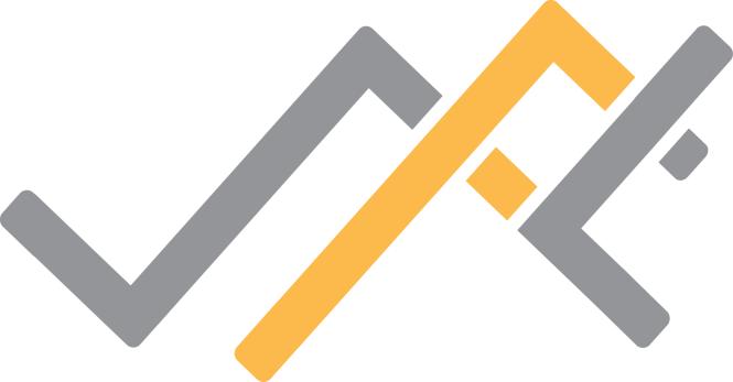 sft_draft_logo